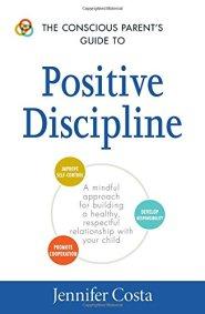 positive discipline cover